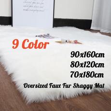 nonsliprugpad, carpetmat, livingroommat, fluffy