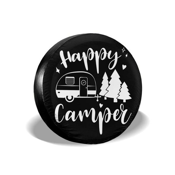 Wheels, rv, camping, Waterproof