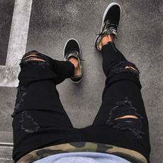 men's jeans, Men, men jeans, pants