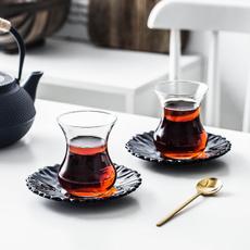 turkey, blackteacup, Coffee, Cup