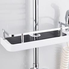Shower, Baño, Bathroom Accessories, bathroomproduct