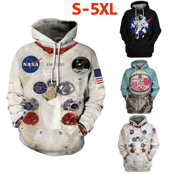 3D hoodies, hooded, Funny, Cosplay Costume