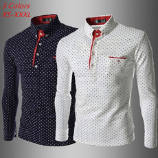 vintageinspiredrugby, Fashion, England, Polo Shirts