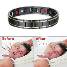 weightlo, therapybracelet, Jewelry, magnetictherapybracelet