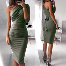 party, Club Dress, Fashion, Bandage Dresses