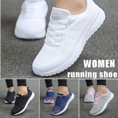 Flats, Sneakers, Outdoor, Sports & Outdoors