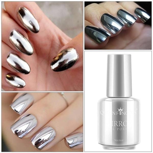 nail stickers, Fashion, art, Beauty