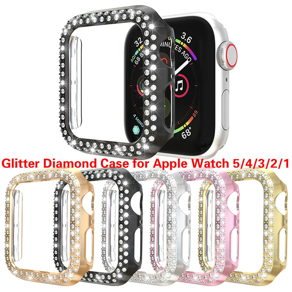iwatchcase42mm, case, DIAMOND, Computers