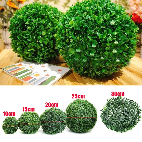 grassball, party, Plants, Outdoor