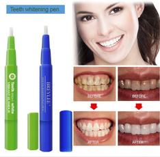 cleaningteeth, beautyhealthy, Beauty tools, dentalcare