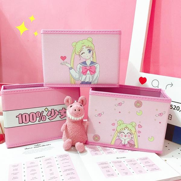 Storage Box, Box, glovebox, Jewelry