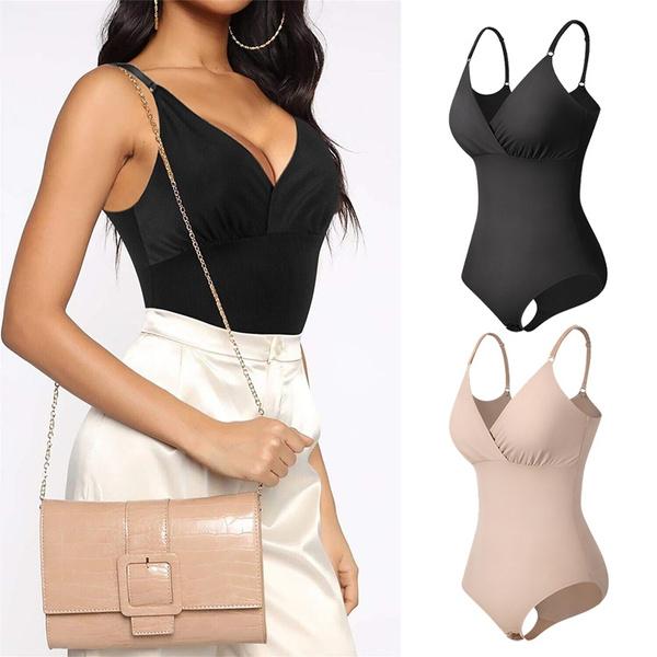 Underwear, slimmingshapewear, ropainteriordemujersexi, Waist