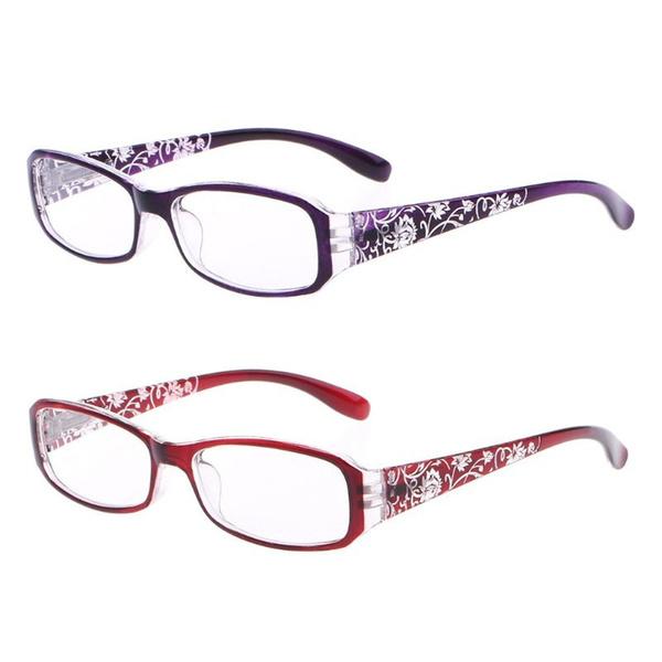 Goggles, bifocalreadingglasse, Spring, glassesforolderman