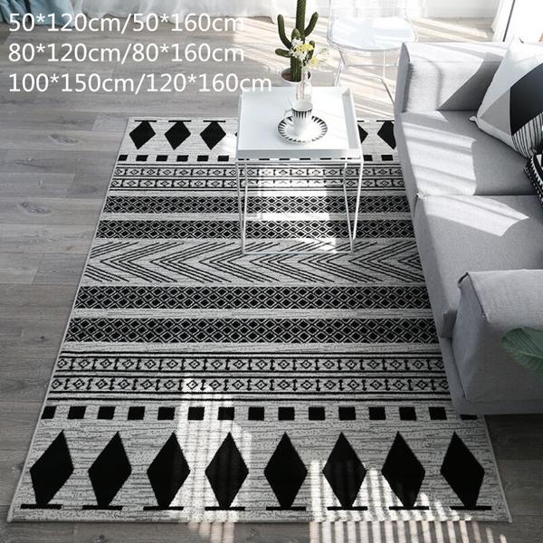 home deco, bedroomcarpet, Indoor, area rug