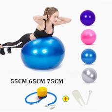 bola, Yoga Mat, boladeioga, Yoga