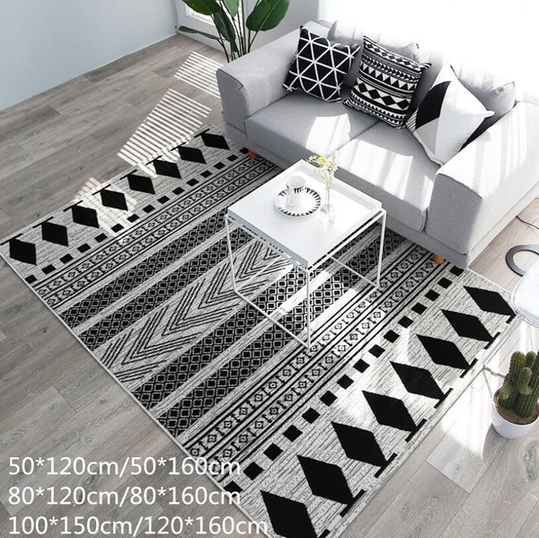 home deco, bedroomcarpet, area rug, Rugs