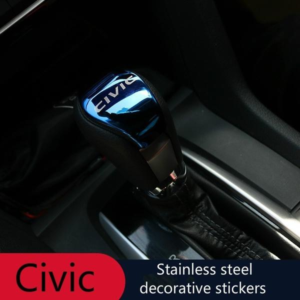 specialpurpose, civic, Honda, refit