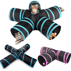 cattoy, cattunnel, cattunneltoy, Pets