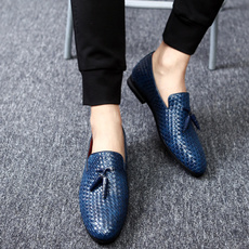 zapatosdecueroparahombre, Outdoor, mensformalshoe, mensleathershoe