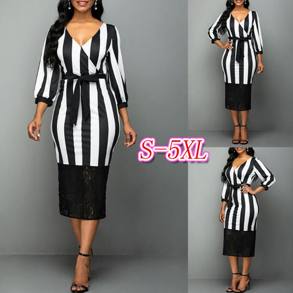 Lace, beautiful dress, fashion dress, longsleeveddres