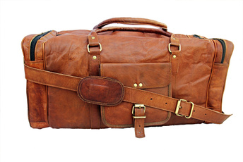 fathersdaygift, duffelbagfortravel, gift for him, duffel6leathersatchel