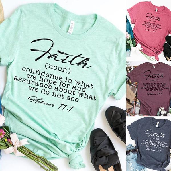 Fashion, Christian, letterprinting, Sleeve