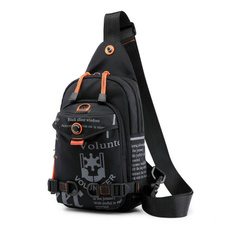 travel backpack, Fashion, Bags, Military Tactical Backpack
