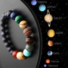 Jewelry, Gifts, universe, Bracelet