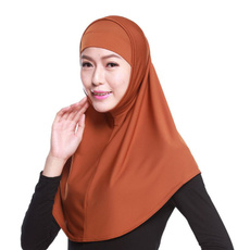 stretchheadscarf, muslim hijab, outerscarf, softcotton
