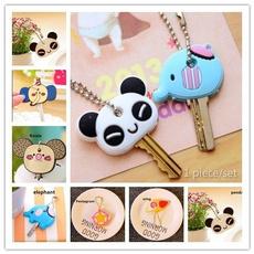 Keys, cute, keyholder, koala