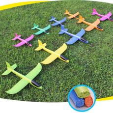 launchgliderplane, Toy, foamaircraft, Gifts
