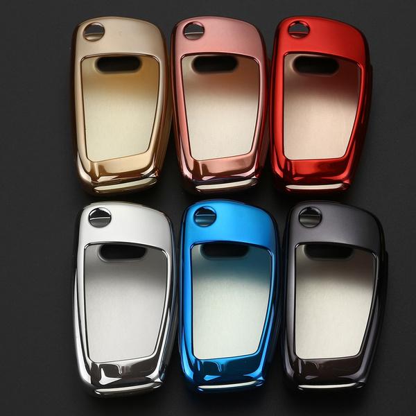 case, Remote, keycase, S3