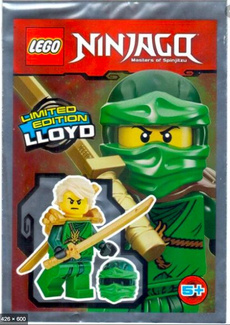 legominifigure, ninjagoblock, legostarwar, Lego