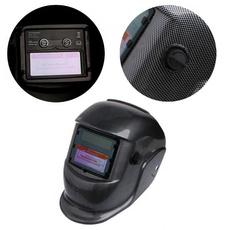 weldingprotection, Helmet, weldinghelmet, solarwelding