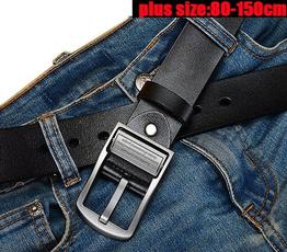 Plus Size, Fashion, leather, Tops