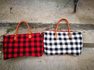 weekenderbag, women bags, dufflebag, womenhandlebag