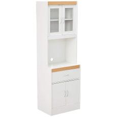 Kitchen & Dining, diningroomdrawerorganizationwoodmodern, Storage, Kitchen Accessories
