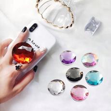Fashion, DIAMOND, Mobile Phones, Phone