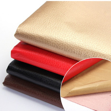 Fashion Accessory, leatherfabric, leather, diybagmaterial