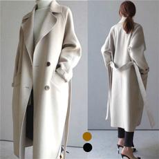 Casual Jackets, Fashion Accessory, warmjacket, Encaje