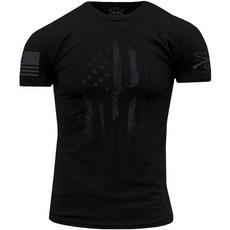 Summer, Cotton T Shirt, Men, #fashion #tshirt