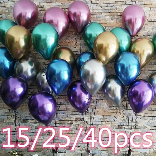 babyshower, bachelorparty, Jewelry, gold