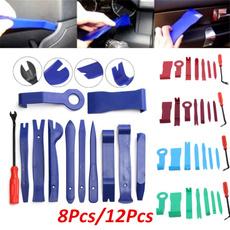 carrepairtool, repairtool, Cars, carpart