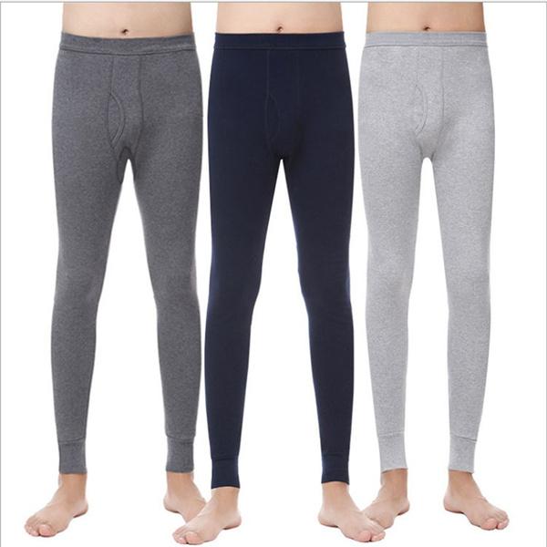 Leggings, mens underwear, menlegging, pants