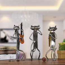 Home Decor, Gifts, Home & Living, catornament