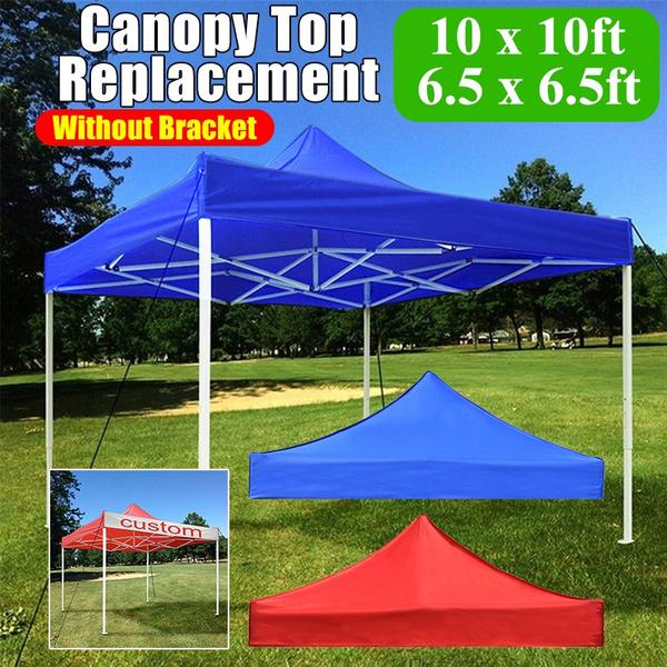 Outdoor, uv, canopytopreplacement, Tops