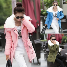 Winter, winter coat, Coat, Winter Coat Women