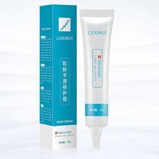 Skincare, stretchmarksremoval, scarcream, acnetreatment