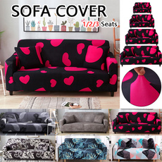 Home Decor, Fashion, sofabezug, Elastic