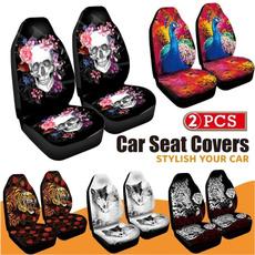 peacock, carseatcover, carseatcoverfullset, carseatcoversformen